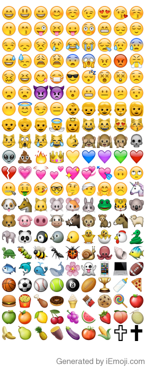 Frog Crown Emoji