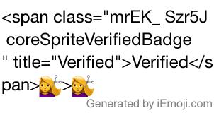 Message: <span class=